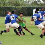 Marsden Memorial Match Bermuda Jan 19 2020 (1)
