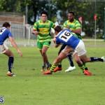 Marsden Memorial Match Bermuda Jan 19 2020 (10)