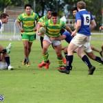 Marsden Memorial Match Bermuda Jan 19 2020 (11)