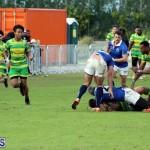Marsden Memorial Match Bermuda Jan 19 2020 (12)