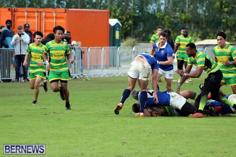Marsden-Memorial-Match-Bermuda-Jan-19-2020-12