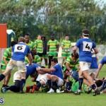 Marsden Memorial Match Bermuda Jan 19 2020 (13)