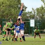 Marsden Memorial Match Bermuda Jan 19 2020 (18)