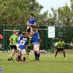Marsden Memorial Match Bermuda Jan 19 2020 (19)