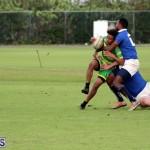 Marsden Memorial Match Bermuda Jan 19 2020 (2)