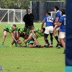 Marsden Memorial Match Bermuda Jan 19 2020 (4)