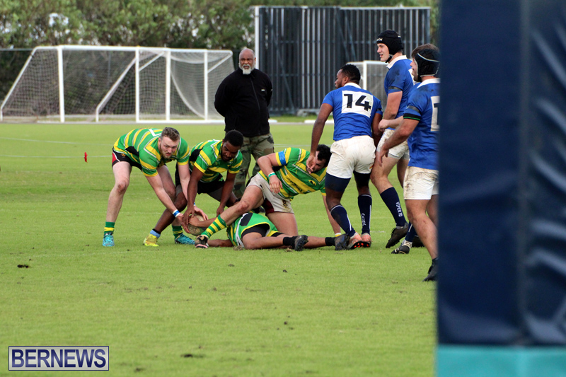Marsden-Memorial-Match-Bermuda-Jan-19-2020-4