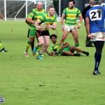 Marsden Memorial Match Bermuda Jan 19 2020 (5)