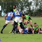 Marsden Memorial Match Bermuda Jan 19 2020 (9)