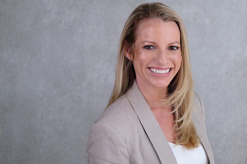 Nicola Paugh Bermuda Jan 2020