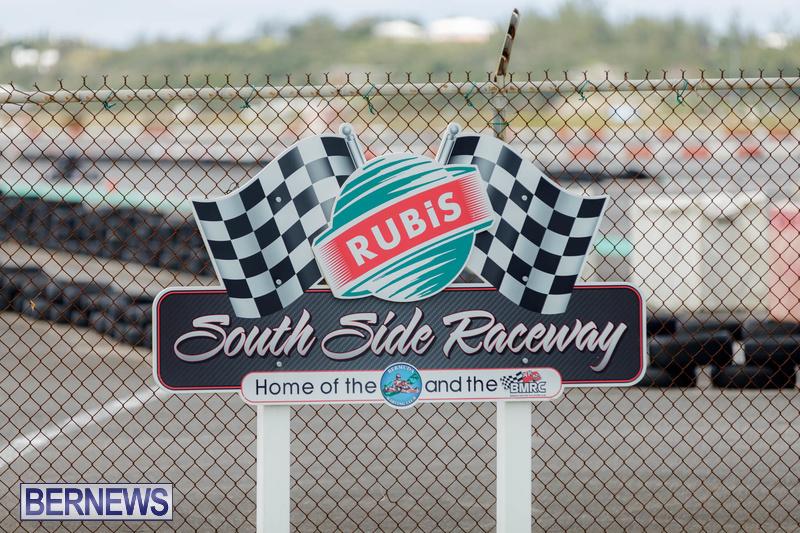 Rubis southside raceway Bermuda Jan 26 2020 generic