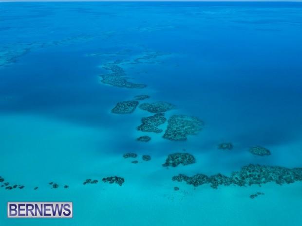 bermuda ocean reefs generic 23432948
