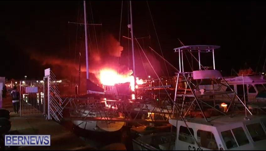 fire bermuda Jan 12 2020 (1) (1)