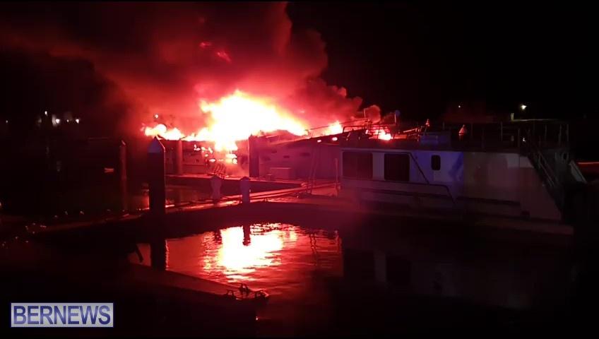 fire bermuda Jan 12 2020 (2) (1)