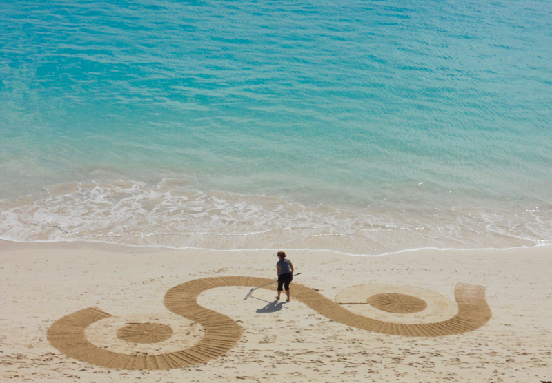 Beach Art Bermuda Feb 2020 (1)