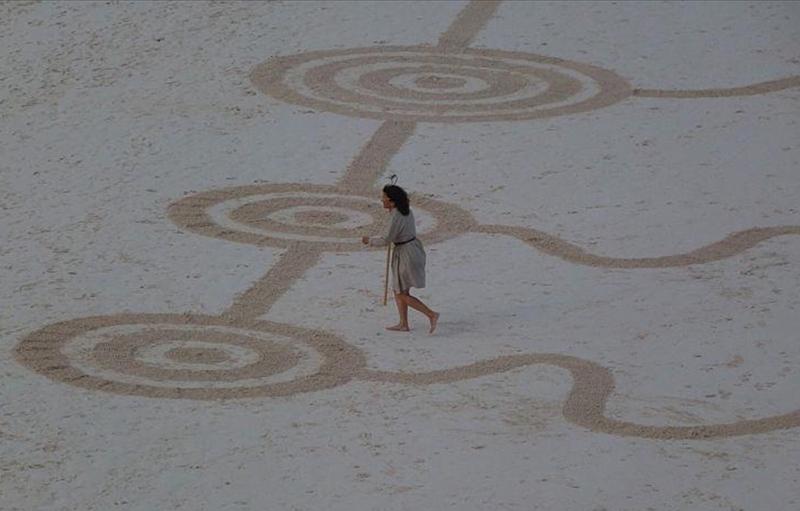 Beach Art Book Bermuda Feb 2020 (3)