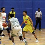 Bermuda Basketball Association Winter League Feb 3 2020 (10)