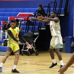 Bermuda Basketball Association Winter League Feb 3 2020 (11)