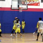 Bermuda Basketball Association Winter League Feb 3 2020 (13)
