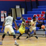 Bermuda Basketball Association Winter League Feb 3 2020 (14)