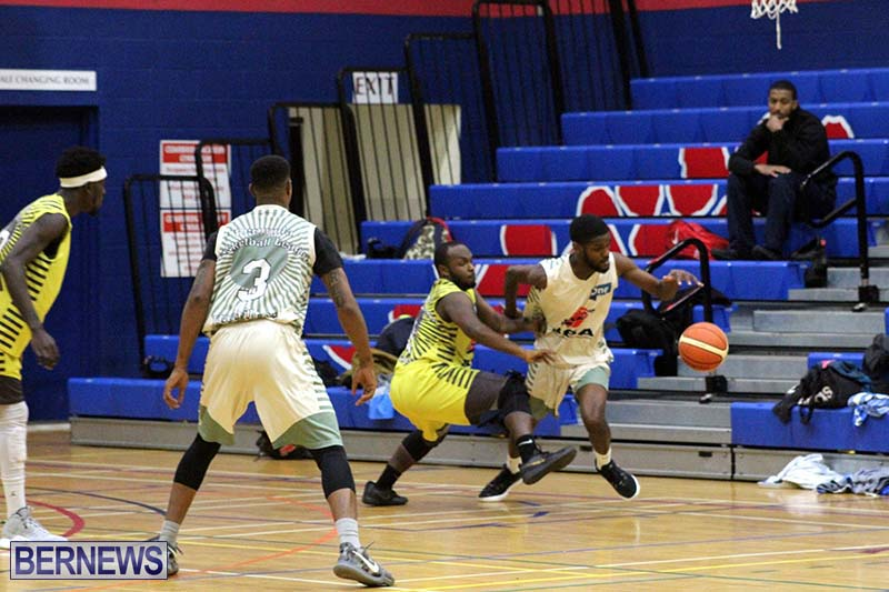 Bermuda-Basketball-Association-Winter-League-Feb-3-2020-14