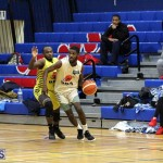 Bermuda Basketball Association Winter League Feb 3 2020 (15)