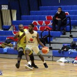 Bermuda Basketball Association Winter League Feb 3 2020 (16)