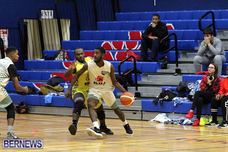 Bermuda-Basketball-Association-Winter-League-Feb-3-2020-16