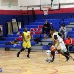 Bermuda Basketball Association Winter League Feb 3 2020 (17)
