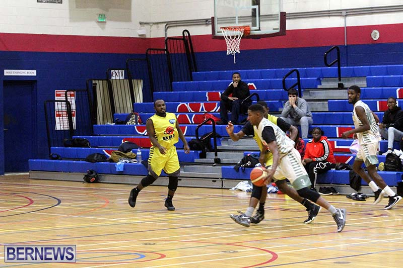 Bermuda-Basketball-Association-Winter-League-Feb-3-2020-17