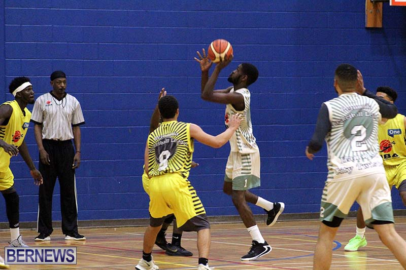 Bermuda-Basketball-Association-Winter-League-Feb-3-2020-19