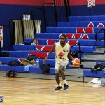 Bermuda Basketball Association Winter League Feb 3 2020 (2)