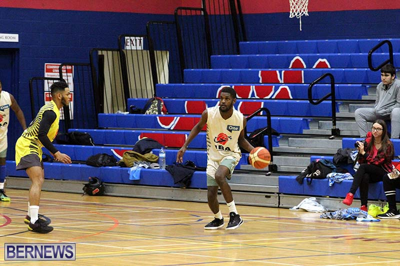 Bermuda-Basketball-Association-Winter-League-Feb-3-2020-2