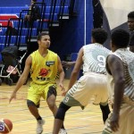 Bermuda Basketball Association Winter League Feb 3 2020 (3)