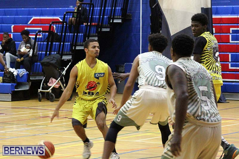 Bermuda-Basketball-Association-Winter-League-Feb-3-2020-3