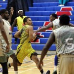 Bermuda Basketball Association Winter League Feb 3 2020 (5)