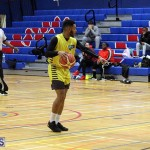 Bermuda Basketball Association Winter League Feb 3 2020 (6)