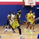 Bermuda Basketball Association Winter League Feb 3 2020 (7)