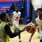 Bermuda Basketball Association Winter League Feb 3 2020 (8)