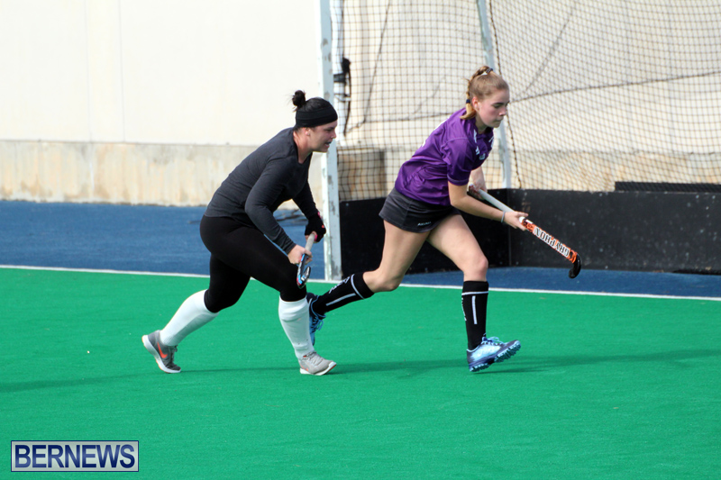 Bermuda-Field-Hockey-Feb-9-2020-1