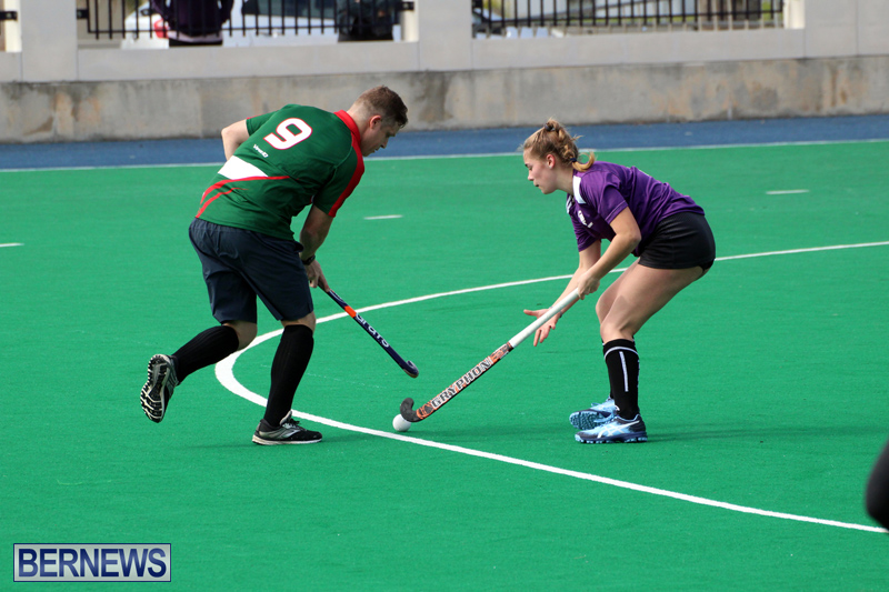 Bermuda-Field-Hockey-Feb-9-2020-10