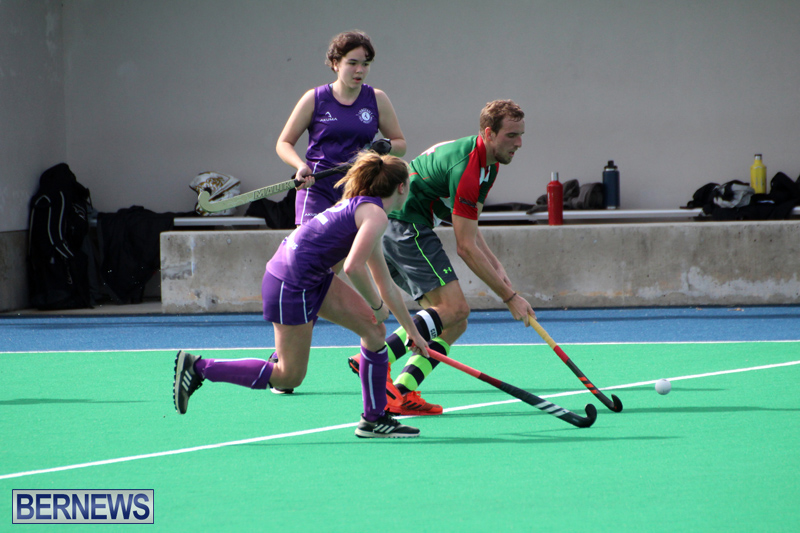 Bermuda-Field-Hockey-Feb-9-2020-13