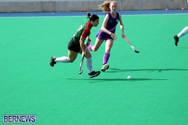 Bermuda-Field-Hockey-Feb-9-2020-14