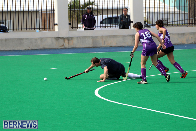 Bermuda-Field-Hockey-Feb-9-2020-5