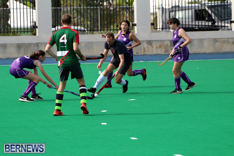 Bermuda-Field-Hockey-Feb-9-2020-6