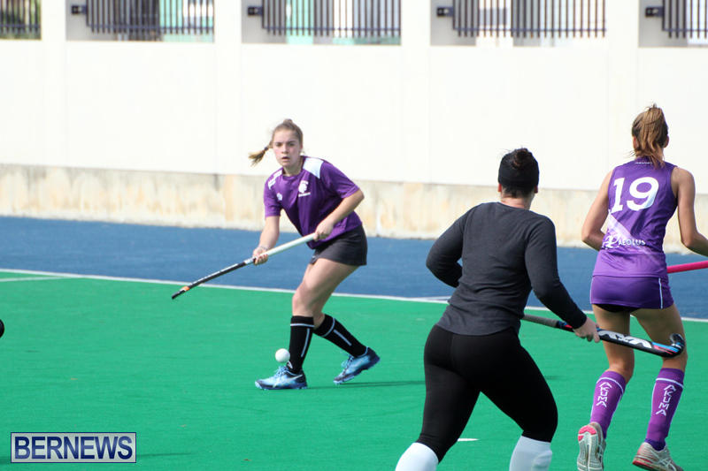 Bermuda-Field-Hockey-Feb-9-2020-7