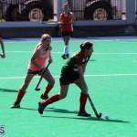 Bermuda Field Hockey February 16 2020 (1)