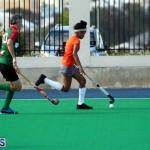 Bermuda Field Hockey February 16 2020 (10)