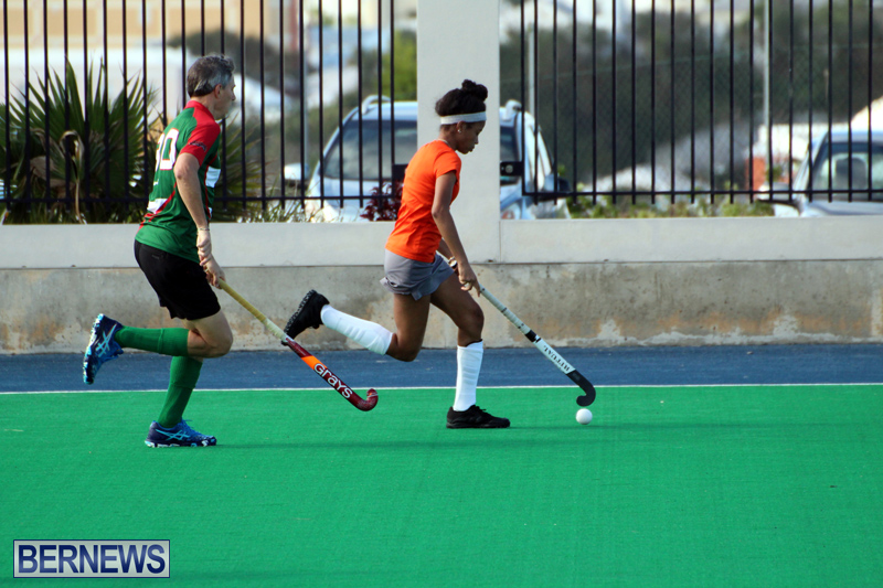 Bermuda-Field-Hockey-February-16-2020-10