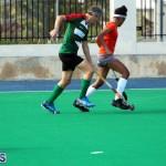 Bermuda Field Hockey February 16 2020 (11)
